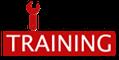 Dixon Training and Consultancy